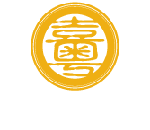 Grand-Imperial-Group-logo-167x145